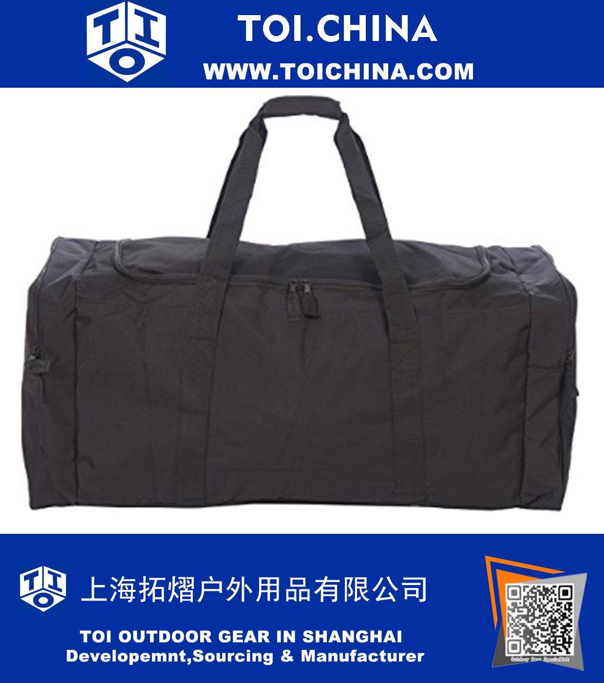 44b61eaf8f8f 36 Inch Heavy Duty 3-Pocket Hockey Bag, TY-QC007, China Supplier ...