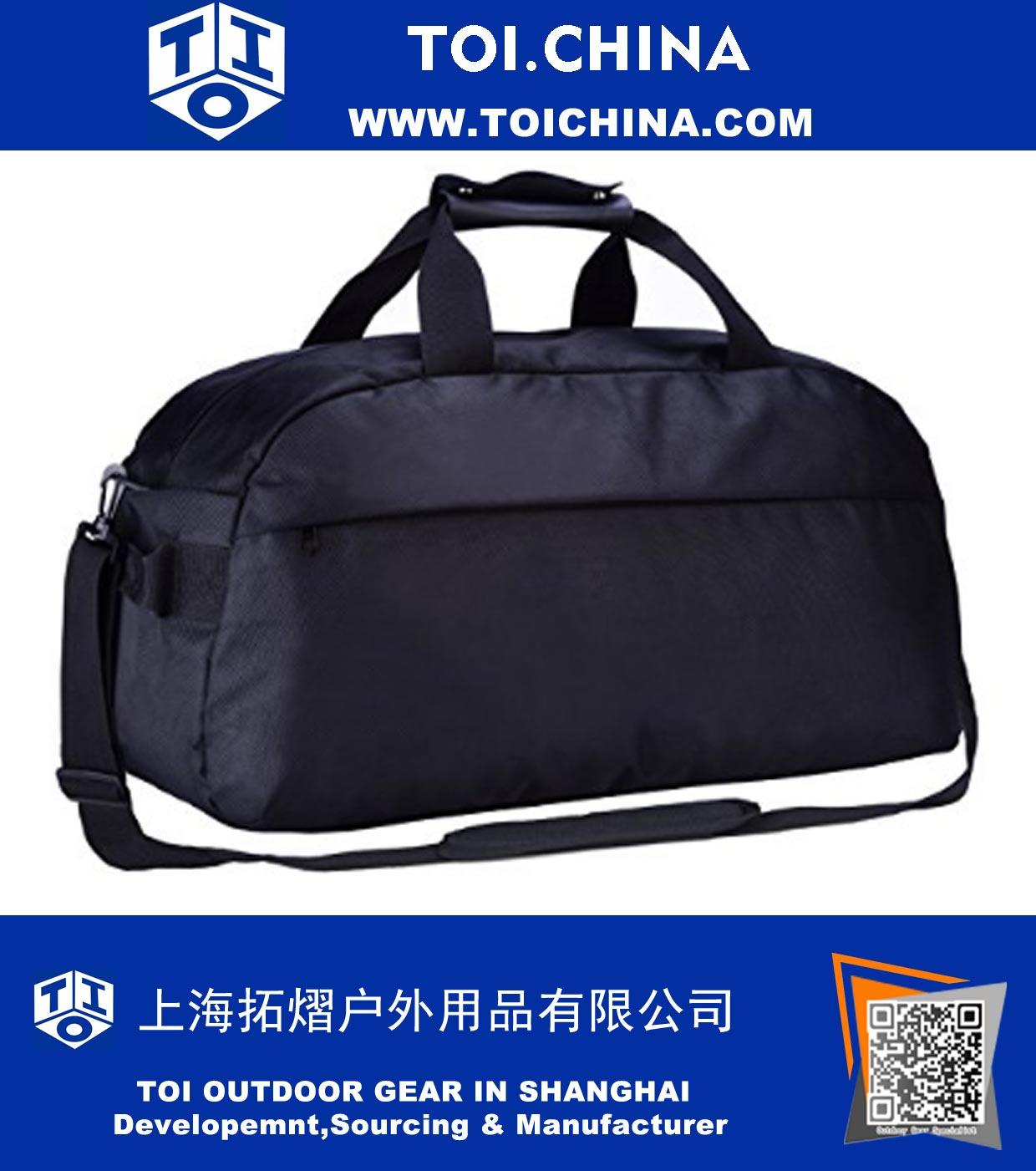 d236239b0059 Travel Gym Bag