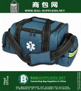 Whole Jump Bag China Manufacture